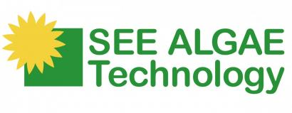 article_68_see_algae_logo_rgb_410.jpg